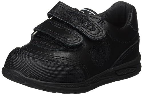 Pablosky 265711, Zapatillas de Deporte para Niños: Amazon.es: Zapatos y complementos