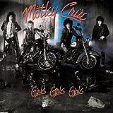 Wild Side (Album Version)
