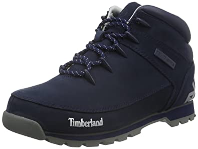 timberland homme 50 euros