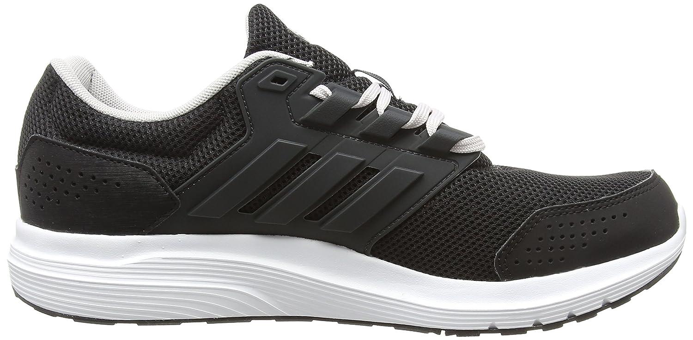 Adidas Damen Galaxy 4 Traillaufschuhe Traillaufschuhe Traillaufschuhe  c51905