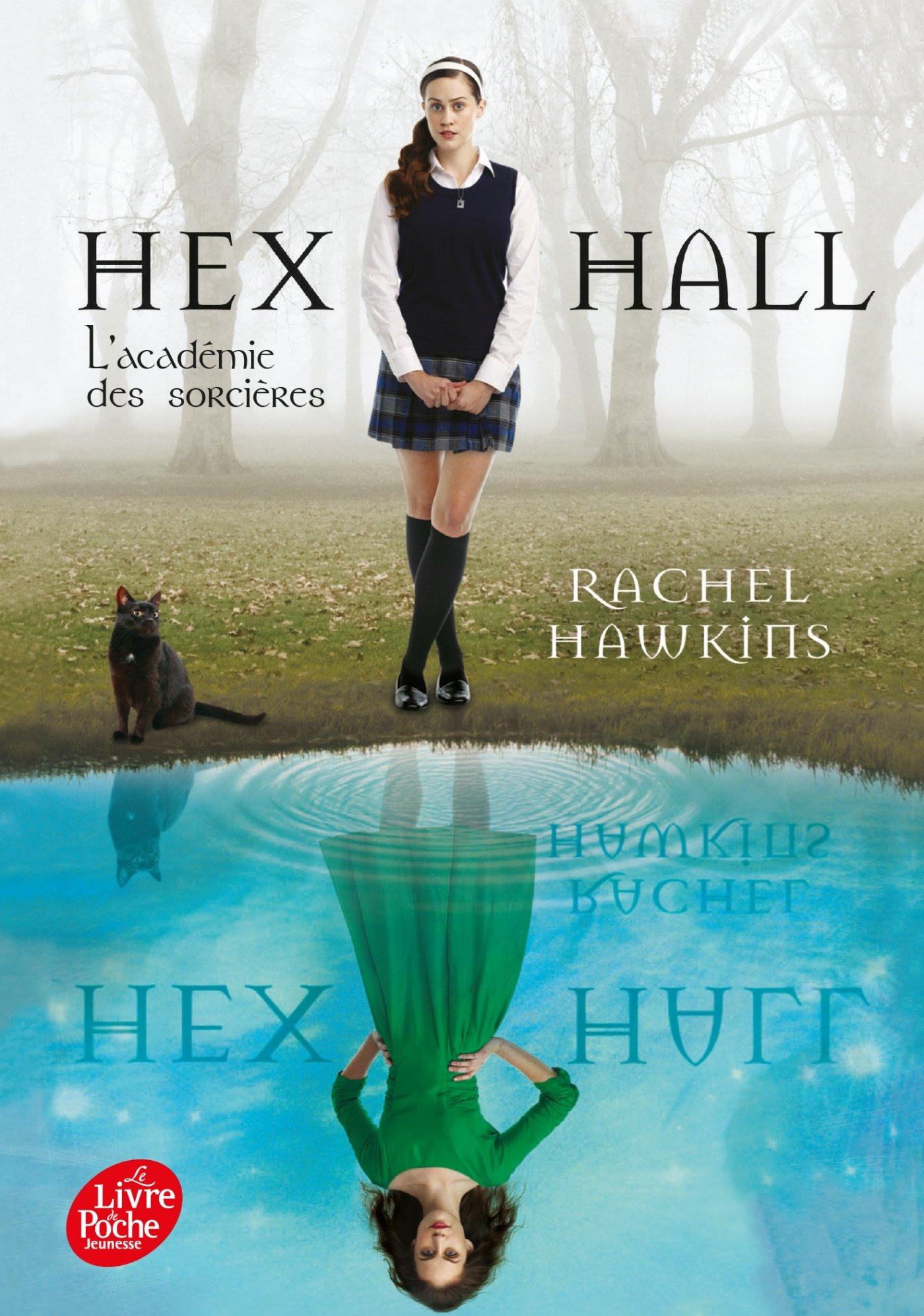 """Résultat de recherche d'images pour """"hex hall"""""""