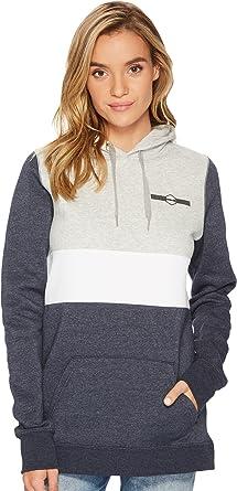 Pop fleece overall