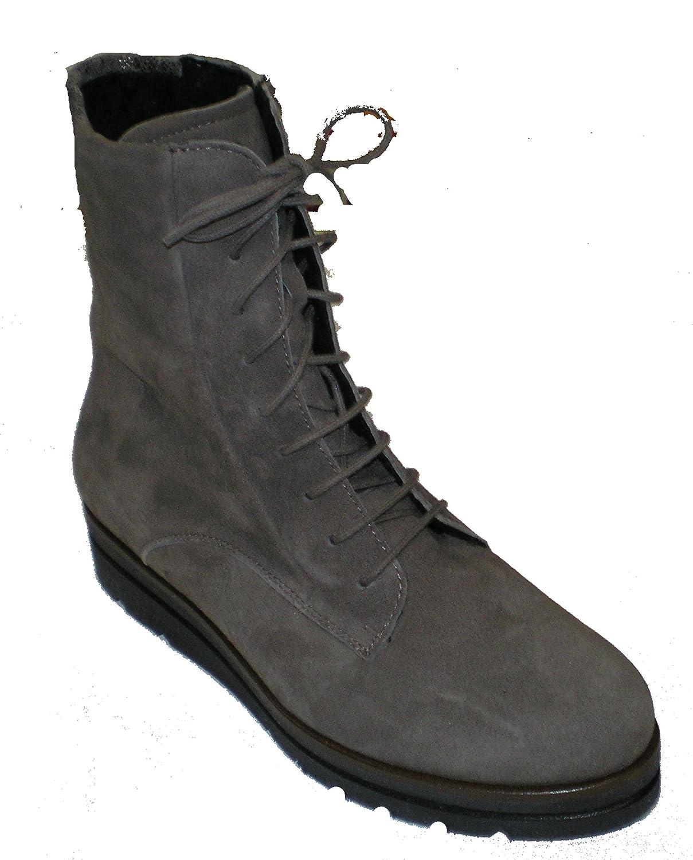 Semler V75053-761-030 Valena mujer boots 41.5 EU