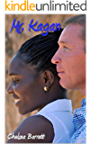 Mr. Kagan (Maximize Womanhood Book Series 3)