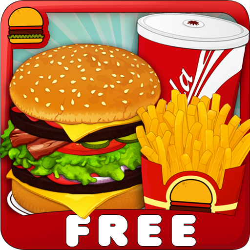 Burger Free (Burger Chef HD)