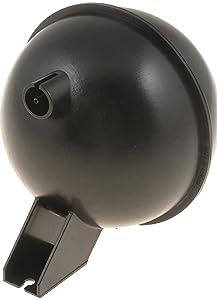 Dorman 47077 Vacuum Storage Canister