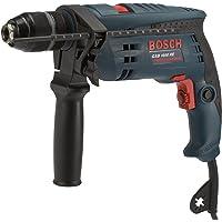 Bosch GSB 1600 RE Schlagbohrmaschine
