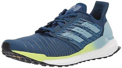 fantastic savings clearance sale authentic Amazon.com | adidas Running Men's Solar Boost | Running
