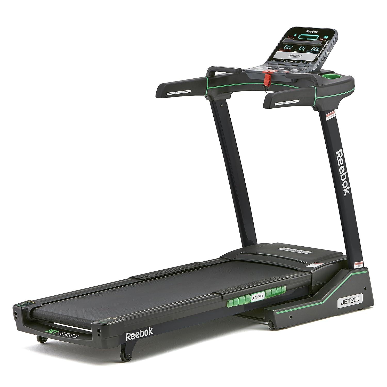 Jet 200 Treadmill
