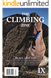 The Climbing Zine Volume 9: The New School Issue