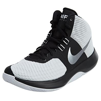 Basketball Sacs Air PrecisionChaussures Nike Et zVqSUpMG