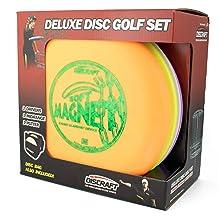 Discraft Deluxe