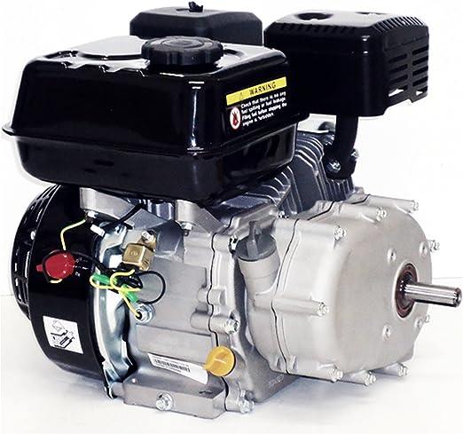 Non Genuine Centrifugal Clutch /& Crankshaft Nut 12T 35 Pitch Chain 19mm 3//4 Bore Fits Predator 212cc 6.5hp Engine Gokart