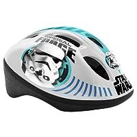 Stamp–sw190103s Bicycle Helmet–Star Wars