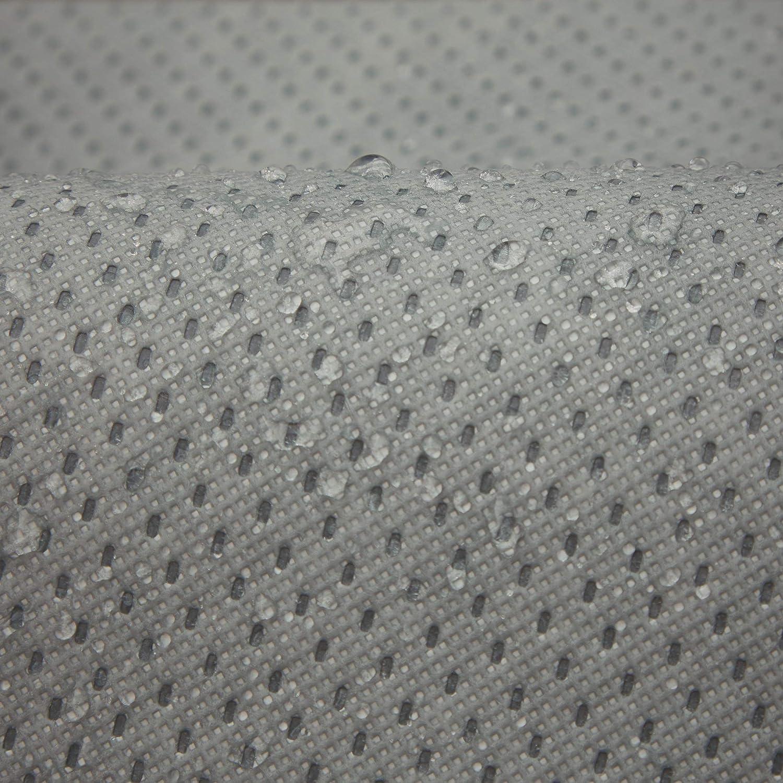 XL Sedan 10-099-060401-PL Basics Car Cover