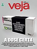 Revista Veja - 09/09/2020