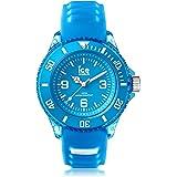 ICE WATCH アイスウォッチ aqua アクア MALIBU マリブ 【国内正規品】 腕時計 レディース ICE-AQ.MAL.S.S.15