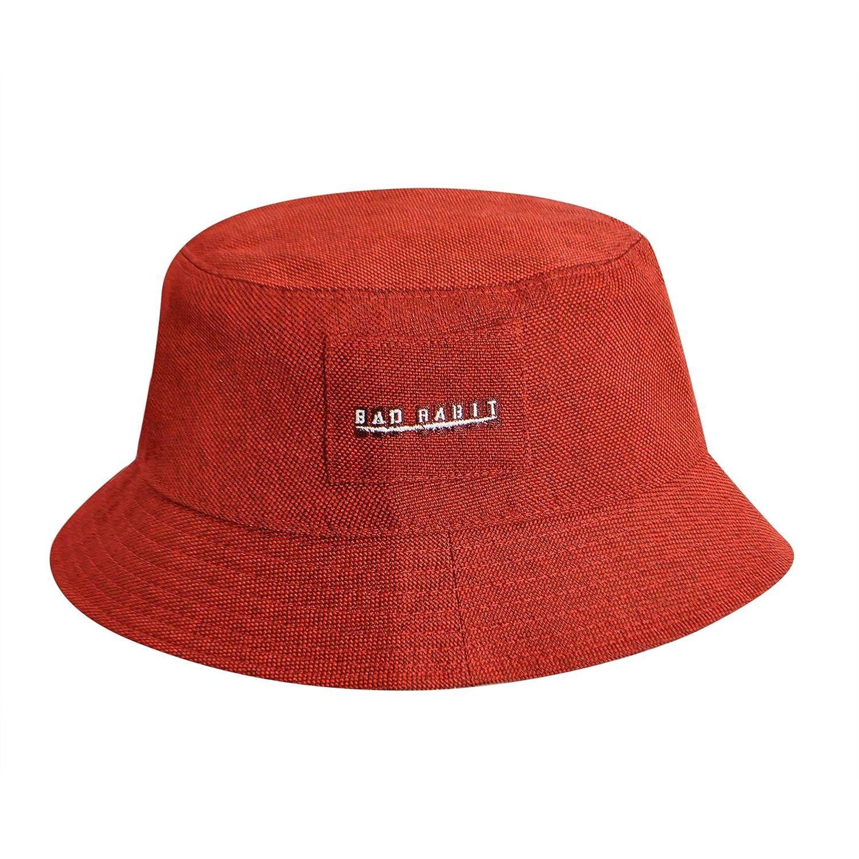 Kangol Men/'s  Bad Habit Bucket Hat style K1826ST multi color and sizes