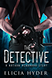 The Detective: A Nathan McNamara Story (The Soul Summoner Companion Stories Book 1)