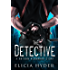 The Detective: A Nathan McNamara Story (The Soul Summoner)