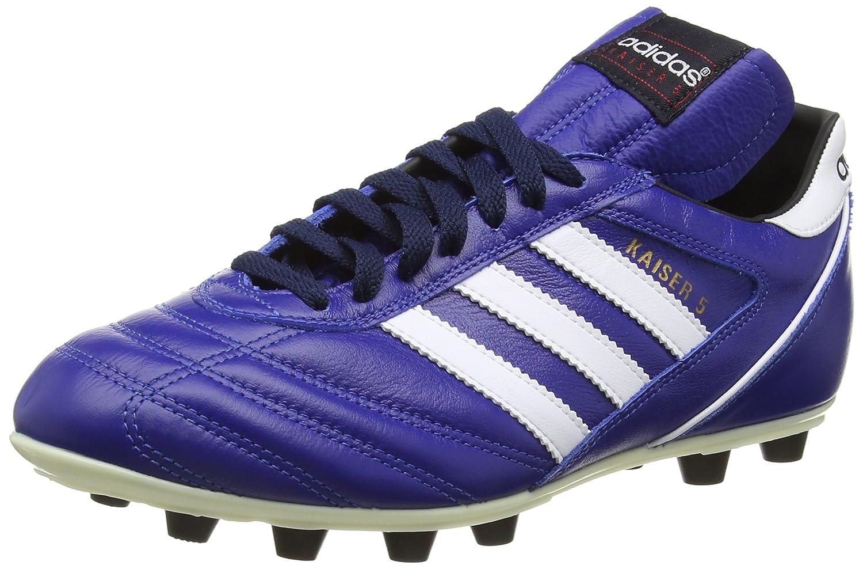 adidas Kaiser 5 Liga Mens Football Boots Soccer Cleats