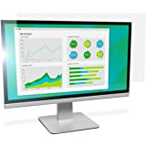 "3M Anti-Glare Filter for 27"" Widescreen Monitor (AG270W9B)"