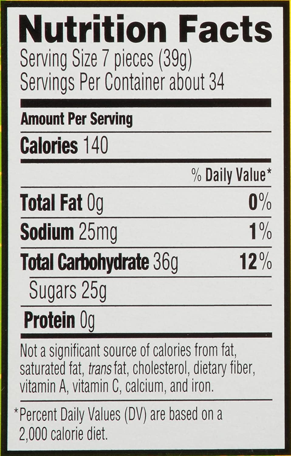 240Count Bulk SOUR PATCH KIDS Sweet & Sour Candy, Individually Wrapped Pack