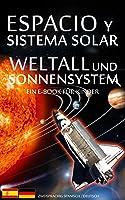 ESPACIO Y SISTEMA SOLAR / WELTALL Und