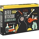 Alfred Hitchcock - Les Années Selznick [Édition Coffret Ultra Collector - DVD + Livre]