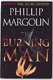 The Burning Man