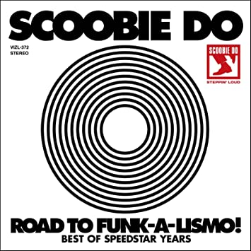 Amazon | Road to Funk-a-lismo!...