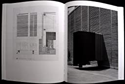Peter Zumthor Buildings and Projects, 19852013 [5 Volume