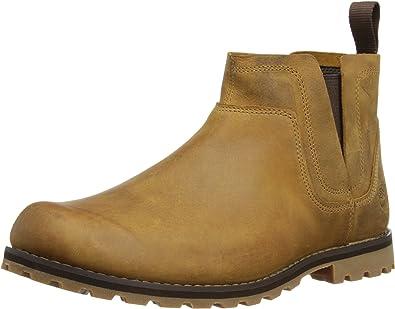 Timberland EK Originals FTM_Pull On 5035A Herren Chelsea Boots