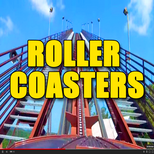 roller-coasters-3d