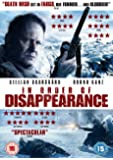 In Order of Disappearance [DVD] [Reino Unido]