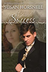 Blind Success (The Blind Duet Book 2) Kindle Edition