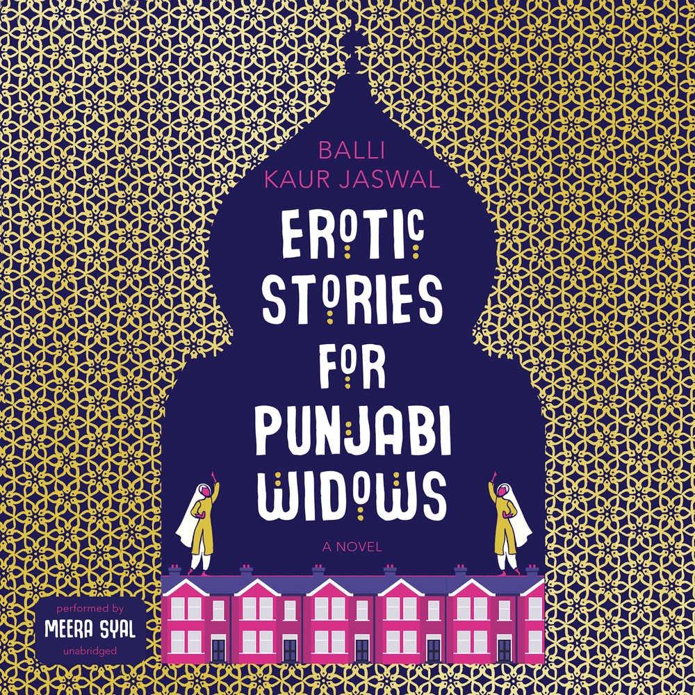 Erotic Stories Punjabi Widows Novel product image