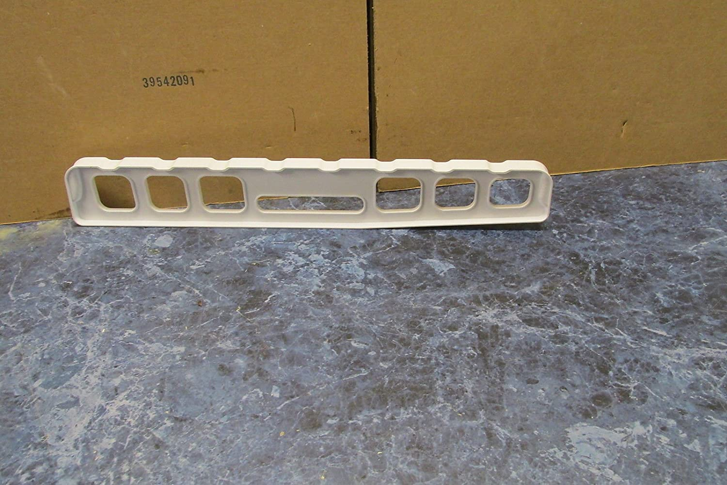 SAMSUNG DRAWER GUIDE REFRIGERATOR PART # DA61-03167A