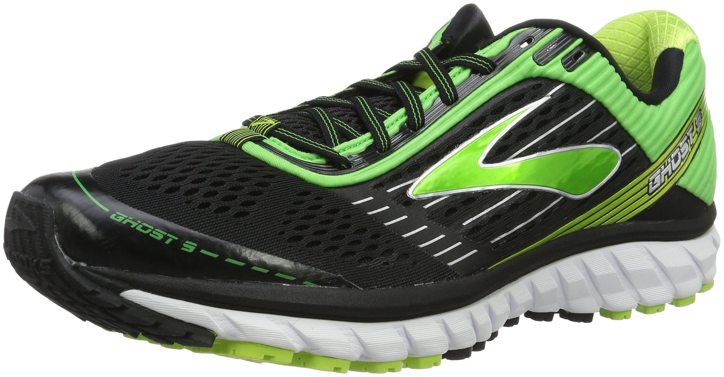 Brooks Ghost 9, Zapatos para Correr para Hombre product image