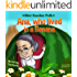 """""""ANNA WHO LIVED IN A BANANA""""  (Children's books for kids (level-1) Book 3)"""