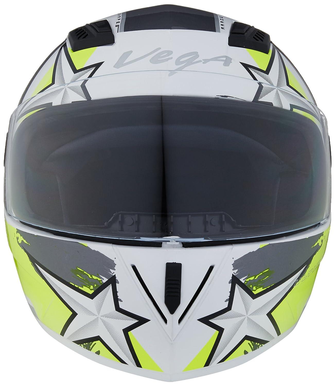 12670b63 Vega Off Road Helmet Dull Black : Ash Cycles