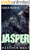 Jasper: Caged Hearts MMA
