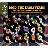Mod the Early Years
