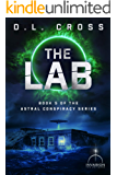 The Lab (Astral Conspiracy Book 5)