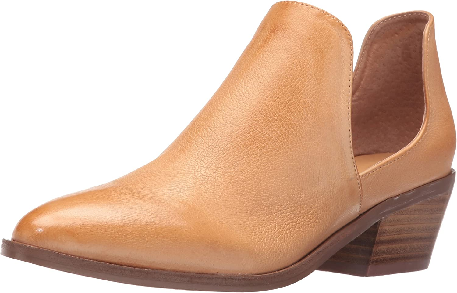 Chinese Laundry Women's Focus Ankle Bootie