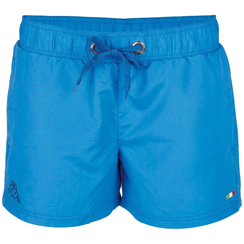 kappa shorts for girls