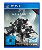 Destiny 2 - Standard Edition - [PlayStation 4]