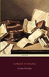 Ilusões Perdidas [com índice ativo] (Portuguese Edition)