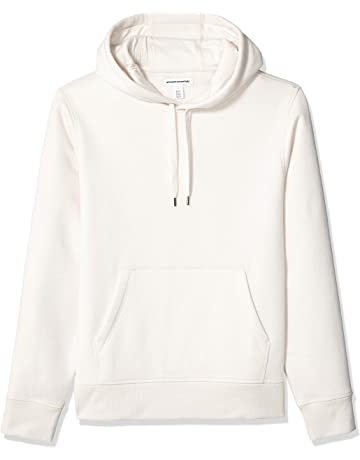 5af0457ee Mens Fashion Hoodies and Sweatshirts | Amazon.com