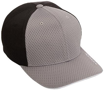 bb490207be0 Image Unavailable. Image not available for. Colour  kangol Men s Sports  Mesh Flexfit Baseball Cap